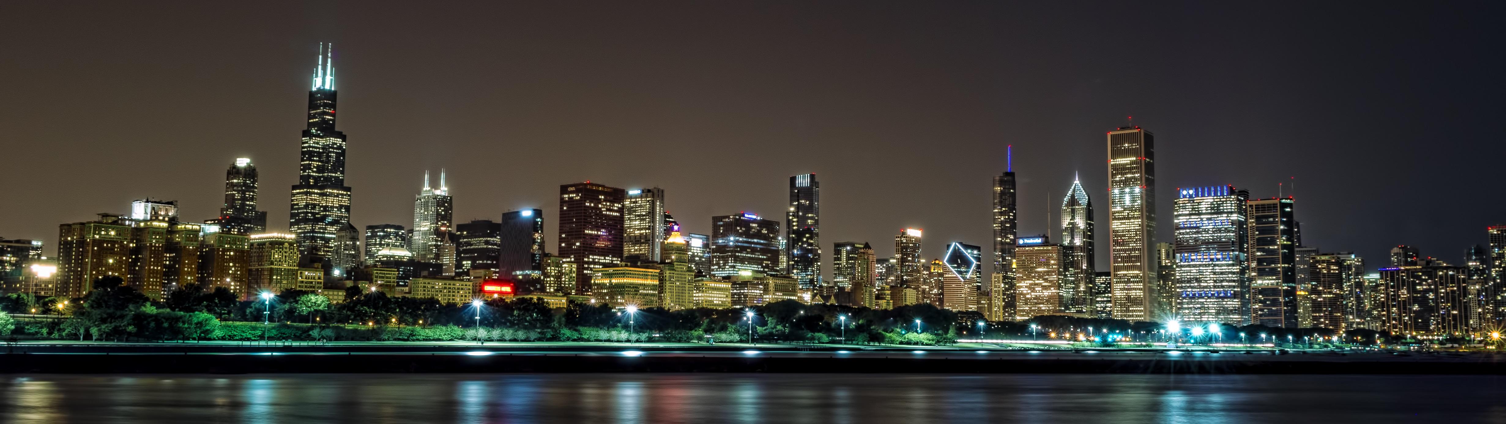 We've got Chicagoland Covered